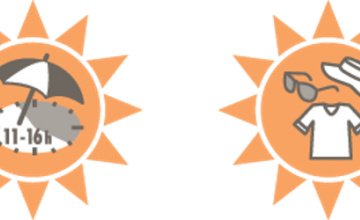 pictos solaires